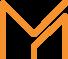 MYSURIA Logo