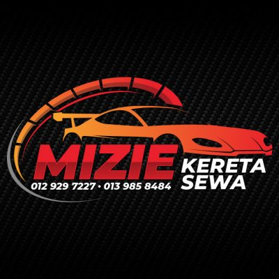 MizieCarRental